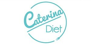 caterina diet logo