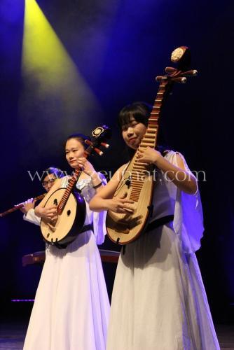 Actuación-2