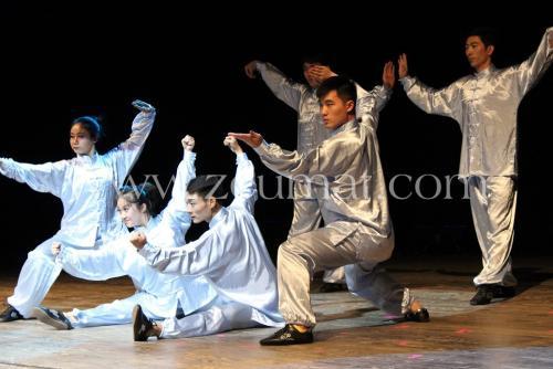 Actuación-3