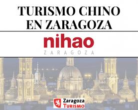 nihao-zaragoza-cab